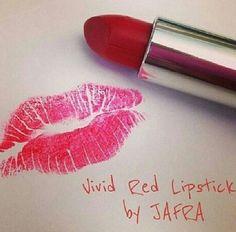Verzorgende lipstift www.nuransert.be