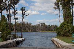Vineyards, a KB Home Community in Windermere, FL (Orlando Area)