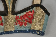 Folk Costume, Costumes, Folklore, Reusable Tote Bags, Textiles, Embroidery, Clothes, Fashion, Velvet