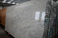 Image result for kute kashmir granite