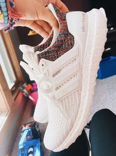 ffc9bdef8cb ADIDAS Ultra Boost Buy Shoes, Women's Shoes, Sock Shoes, Me Too Shoes,