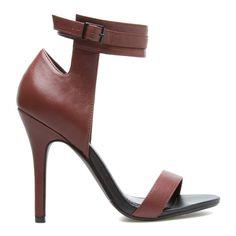 6d1adccd07c1 Violet - ShoeDazzle Shoes Heels Pumps