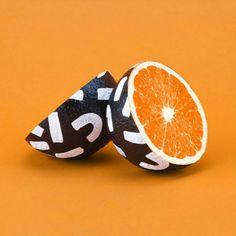 milkstudios:Orange is the new black aveoi:First Light - Django Django