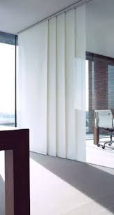 Resultado de imagen para ikea panel curtain insitu