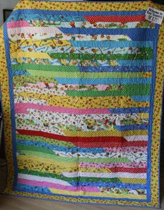 Berenstain Bears Quilt, In Bear Country Pepperland by Abby Lane ... : country quilts and bears - Adamdwight.com
