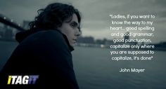 #music #John #mayer #itagit #download #copyright #SMS #text #mediawave #cairo #Egypt #Dubai #Email #Phone #cell