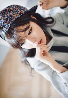 (40) kim seuk hye | Tumblr