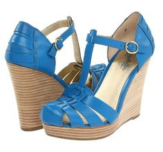 Seychelles Good Intentions in Blue USD110