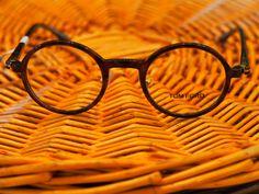 44 Best Frames - new look images   Glasses, Tom ford eyewear, Tom ... bb003cc38246