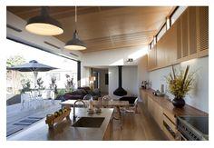 102 best iarchitecturenz images on pinterest architects building