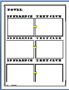 I have compiled 62 pages of common core graphic organizers and writing templates that can be used with reading and writing lessons with any text.