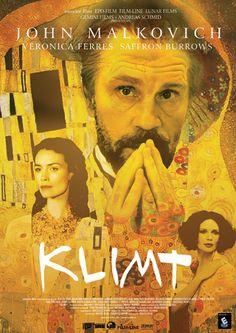 Películas que debes ver para saber de arte   Cultura Colectiva