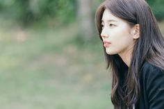 Suzy - SBS Drama 'Vagabond' behind the scenes photos. Instyle Magazine, Cosmopolitan Magazine, Bae Suzy, Kim Woo Bin, Cha Eun Woo, Flower Boys, William Kate, Korean Actresses, Scene Photo