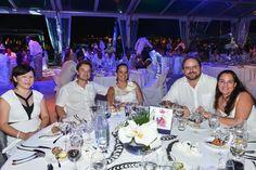 Prestige-Mauritius - International Fireworks Contest 2014 (13 November 2014)