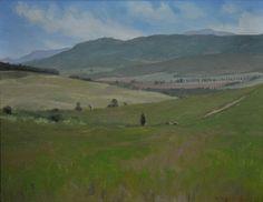 64 best Canola fields/ Wheat fields/Farmland images on Pinterest