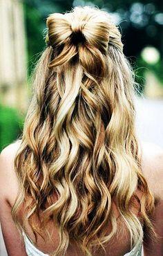 Drop-Dead Exquisite Wedding Hairstyle Ideas (31)