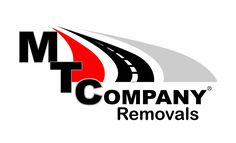 MTC Removals London , professional removal and man and van company.  Man and Van Removals Company