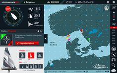 Virtual Volvo Ocean Race 2014-15 - Un petit tour en l'Océan Indien, ça vous dit ? La Virtual Volvo Ocean Race s'élance demain pour une nouvelle étape ! Pas d'inquiétude si vous n'avez pas participé à la première étape : Seuls les 6 meilleures étapes seront comptées au classement ! La Virtual Volvo Ocean Race, c'est 9 étapes d'aventure autour du monde à la barre d'un Volvo Ocean 65 et de …