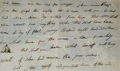 Emperor's errors still challenge correction | A rare letter in English by Napoleon highlights the complexity of delivering good learner feedback.