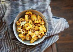 turmeric cauliflower 4