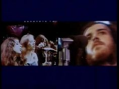 Joe Cocker - Mad Dogs and Englishmen - Leon Russell - Rita Coolidge - Carl Radle - Chris Stainton - Don Preston and others on tour held in 1970 by the USA. Joe Cocker, New Music, Good Music, Early Music, Paul Mccartney, John Lennon, Leon Russell, Old School Music, Easy Listening