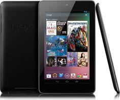 Google publica videotutoriales del Nexus 7 para mostrar el funcionamiento de su tablet  http://www.xatakandroid.com/tablets-android/google-publica-videotutoriales-del-nexus-7-para-mostrar-el-funcionamiento-de-su-tablet