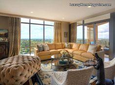 Luxury Highrise Condos in San Antonio, TX