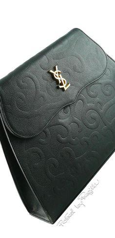 0d516894f5cc 86 Best Women s Handbags images