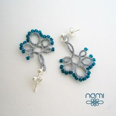 rękodzieło nami   namiart.blogspot.com