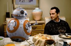 10 Other Members of The Americans Cast Who Should Be Put In Star Wars