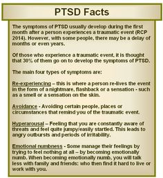 People with PTSD Military | , as ex-armed forces personnel, you can access the Military ...
