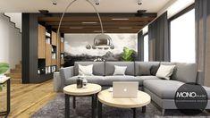 Po więcej inspiracji zapraszam na naszą stronę www.monostudio.pl lub naszego facebooka. Conference Room, Table, Furniture, Home Decor, Decoration Home, Room Decor, Meeting Rooms, Home Furniture, Interior Design