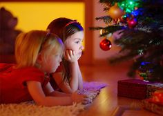 How To Prepare Your Floors For Holiday Entertaining Cleveland City, Cleveland Browns, Watch News, Talking To You, Moving Forward, Parenting Hacks, Children, Kids, Entertaining