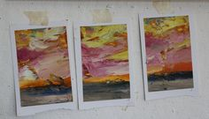 Fall 2014 at The River Gallery School Brattleboro, VT #sequencing