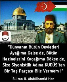 Allah Islam, Palestine, Muslim, Istanbul, Taj Mahal, Ottoman, Film, Travel, Pictures