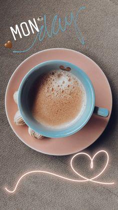 Feeds Instagram, Instagram And Snapchat, Instagram Blog, Instagram Story Ideas, Creative Instagram Photo Ideas, Ideas For Instagram Photos, Instagram Photo Editing, Good Morning Coffee, Snapchat Stories