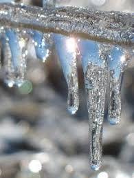 Ijspegels, Fotografie van winter, ijs en natuur, ijskristallen en ijsbloemen, tuinieren, seizoenen,