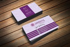 22 best jamberry business cards images on pinterest jamberry jamberry business card instant download printable digital custom front back template reheart Image collections