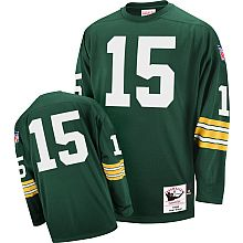 4c70b39bf Cheap Nfl Jerseys Online 2011 Cowboys Sean Lee 50 jersey Bart Starr