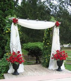 Strategy, formulas, and resource in pursuance of obtaining the most ideal outcome and also creating the maximum usage of Wedding Ceremony Ideas Wedding Ceremony Ideas, Diy Wedding Arbor, Wedding Events, Reception, Ceremony Arch, Wedding Trellis, Arch Wedding, Wedding Dresses, Geek Wedding