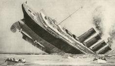 http://www.history.com/news/the-sinking-of-rms-lusitania-100-years-ago lusitania