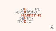Every successful organization must have a brand marketing strategy.  #BrandMarketing #BrandMarketingAgency #BrandMarketingAgencyInDellhi