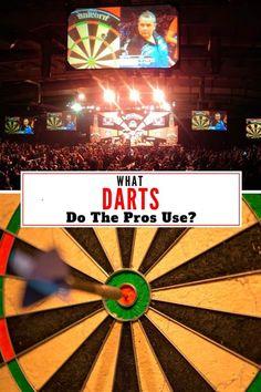 Scrapbook Die Cut Topper 3 DARTS /& DARTBOARD SET X 5 Card Making Bar Sports