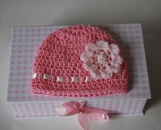 crochet baby hats patterns | Radiation Pattern Antennas Leathercraft Patterns Free >>
