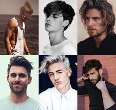 corte de cabelo masculino, haircut for men, corte masculino para homens orelhudos, hairstyle, menswear, dicas de moda, dicas de estilo, corte masculino, penteado masculina, alex cursino, youtuber 2