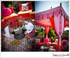 from WIPA event / Raj Tents (another wedding planner website)