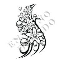 Coloring Sheets Adults On House With These Lovely Designs Some Adult Like The
