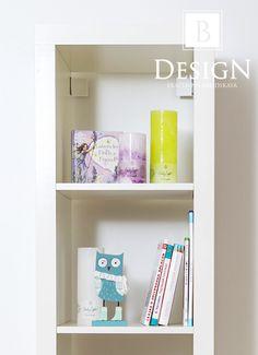 #дизайн #интерьер #декор #дизайнинтерьера #бродская #белый #совушки #design #interior #brodskaya #b_design #white #designinterior #interiordesign #decor