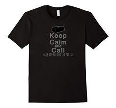 Men's Keep Calm and Call IT Crowd Graphic T-Shirt 2XL Bla... https://www.amazon.com/dp/B01LXM5DZS/ref=cm_sw_r_pi_dp_x_08c6xbPS22JTE