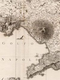 David Rumsey Historical Map Collection | The Collection  - Beware: you'll waste HOURS here!